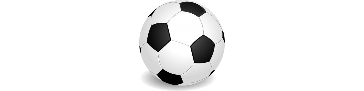 Sport Fussball 1