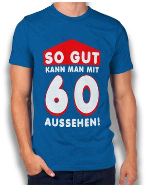 erstklassiges Shirt